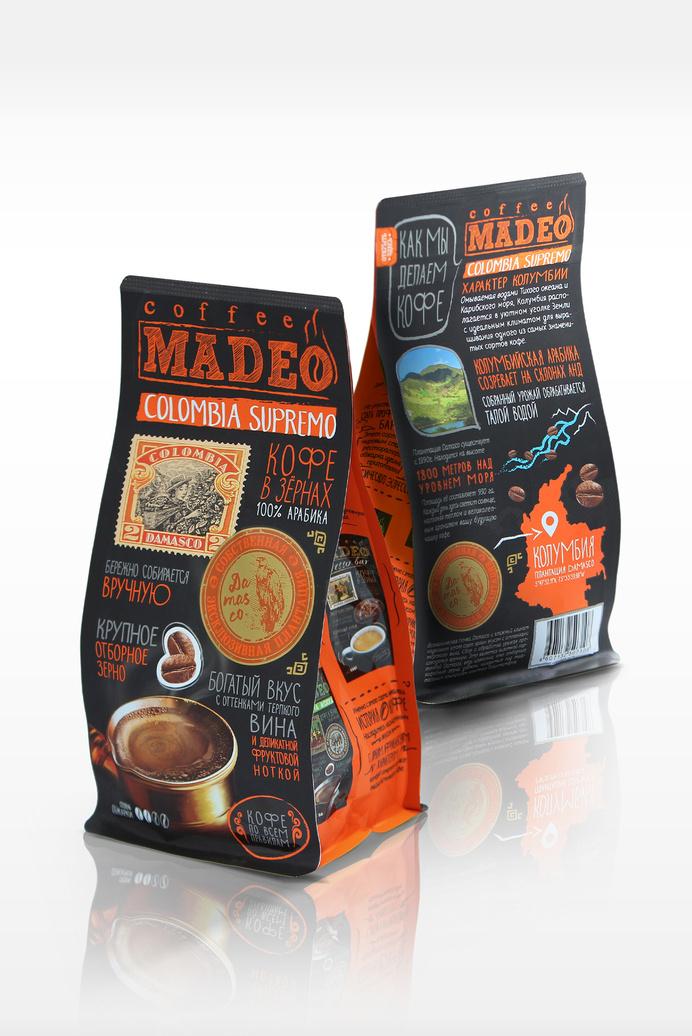 madeo_colombia.jpg #packaging
