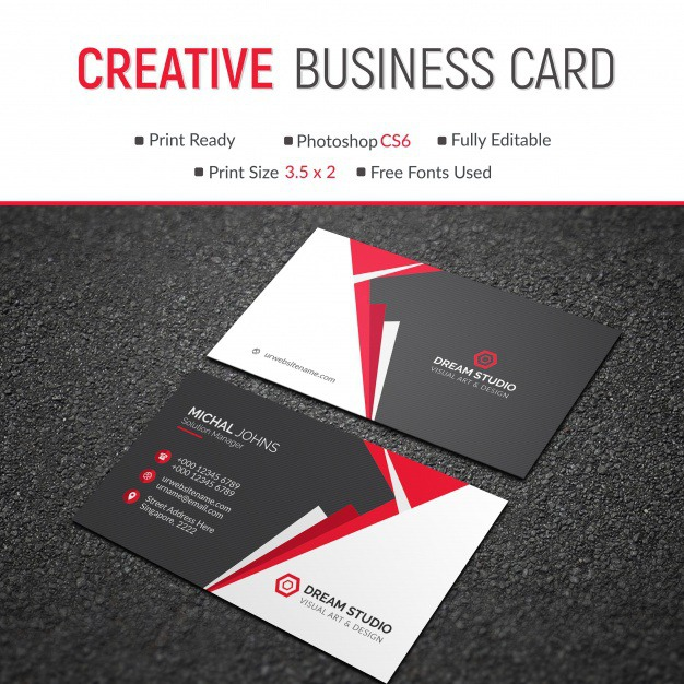 Red and black business card mockup Premium Psd. See more inspiration related to Business card, Mockup, Business, Abstract, Card, Template, Office, Visiting card, Red, Black, Presentation, Stationery, Elegant, Corporate, Mock up, Creative, Company, Modern, Corporate identity, Branding, Visit card, Identity, Brand, Identity card, Professional, Presentation template, Up, Brand identity, Visit, Showcase, Showroom, Mock and Visiting on Freepik.