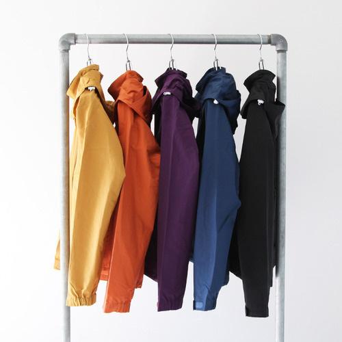 Convoy #color #clothes