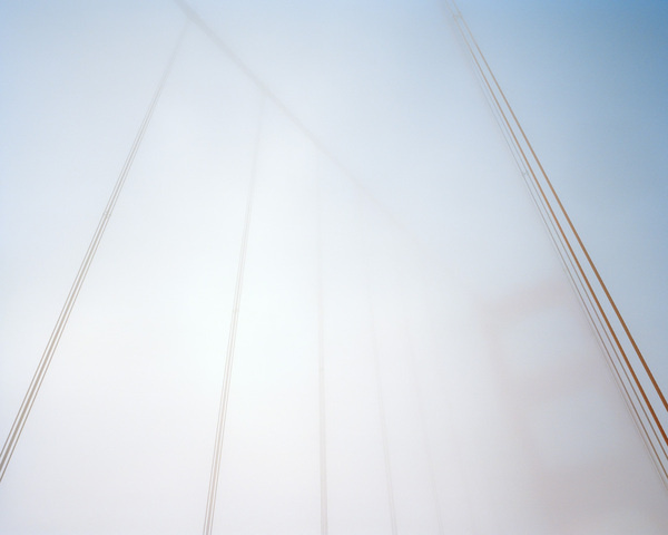 13004803X copy.jpg #fog #j #wan #bridge #donna