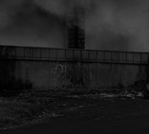Underland Photography10 #photography #& #white #black