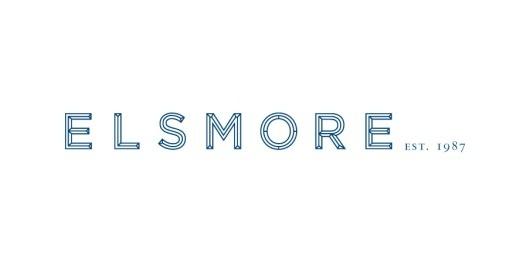 TOM SPEIRS #logo #branding
