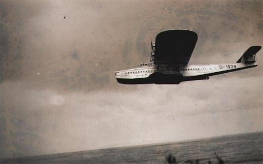 GreyHandGang™ #aeroplane #blackwhite