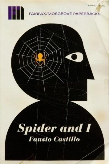 tumblr_kzccyjuNhq1qz6f9yo1_500.jpg (JPEG Image, 468×700 pixels) #cover #illustration #retro #book
