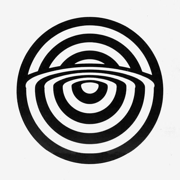 Yusaku Kamekura — The Graphic Design of Yusaku Kamekura (1973) #icon #logo #logotype