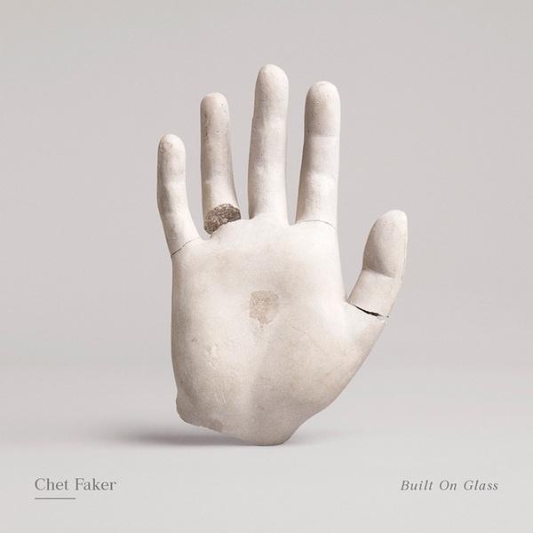 Built On Glass #disco #chet #music #faker #hand #love