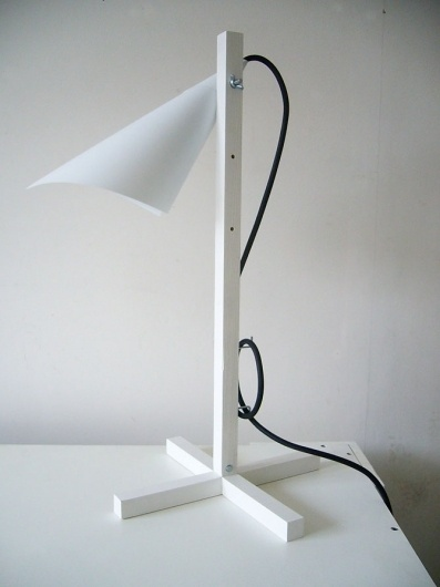 Fredrik Paulsen #lamp #design #lighting