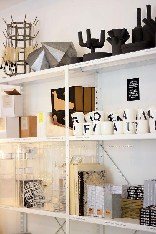 CUPS LOTTA AGATON #interior #design #decor #deco #decoration