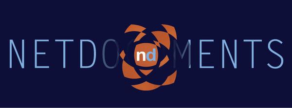 A SWEET SPIRIT #logo #circle #orange #blue