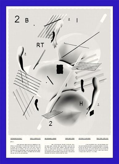 Julien Simshäuser #print #poster