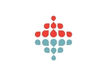 ISO50 Blog – The Blog of Scott Hansen (Tycho / ISO50) » The blog of Scott Hansen (aka ISO50 / Tycho) #logo #brand #matt #leham