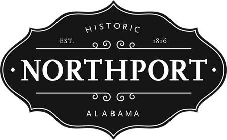 Historic Downtown Logo Project #signage #logo #symbol