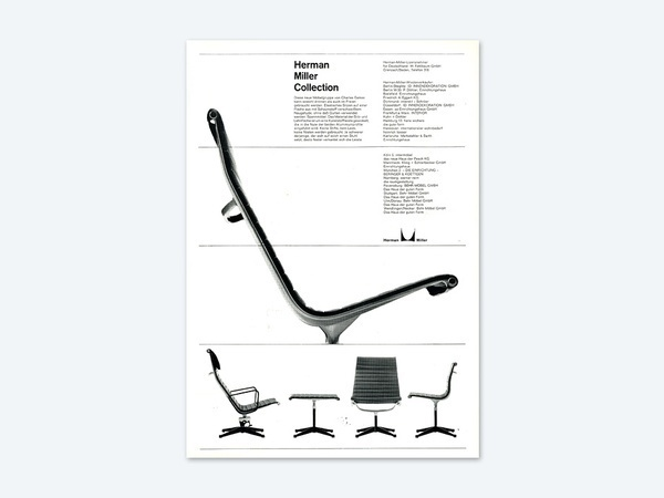 Pinterest / Search results for herman miller