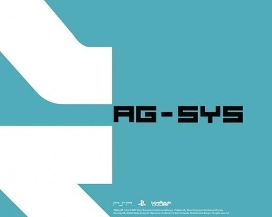 ags-1280x1024.jpg (600×480) #print #tdr