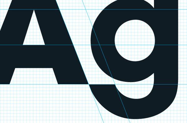 Logo design - Argentum Group by Ascend Studio #logo #legal #branding