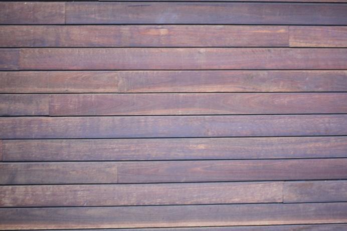 Wooden panels, Ella Clark, taken on 1st September 2017, http://suitcasedreaming.tumblr.com