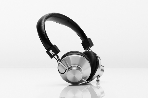 45Sv2 by eskuché #minimal #headphones