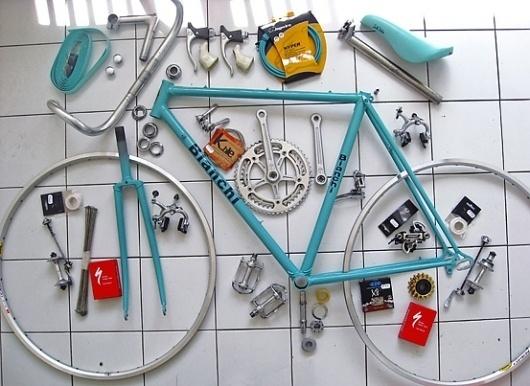 4695965322_35df43184a_b.jpg (553×403) #inspiration #bike
