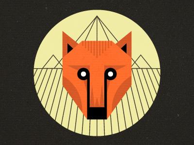 Fox #boelaars #tim