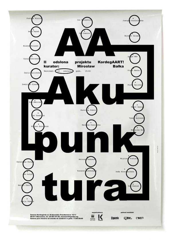 Noviki • Graphic design • Motion design • Interactive design #poster