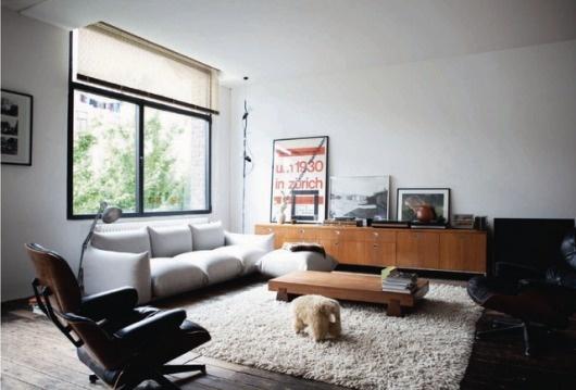 French By Design #interior #design
