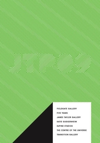 1754lrg.jpg 340×484 pixels #design #graphic #poster