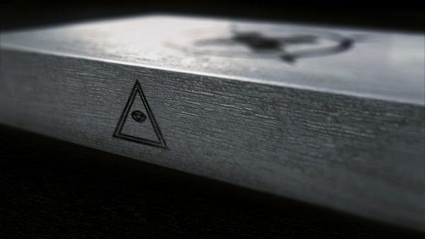 Portfolio 2013 on Behance #cut #rustic #oscar #oscarmar #laser #wood #mar #ocarmarstudio