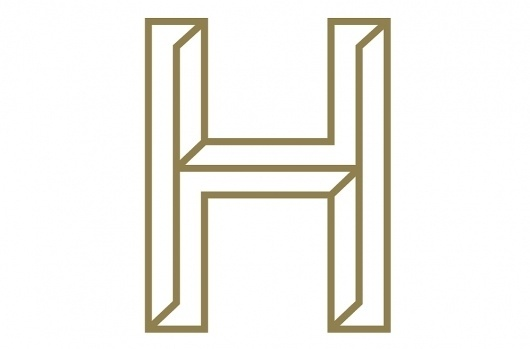 Hyperkit – Recent Projects Showcase | September Industry #logo #typography