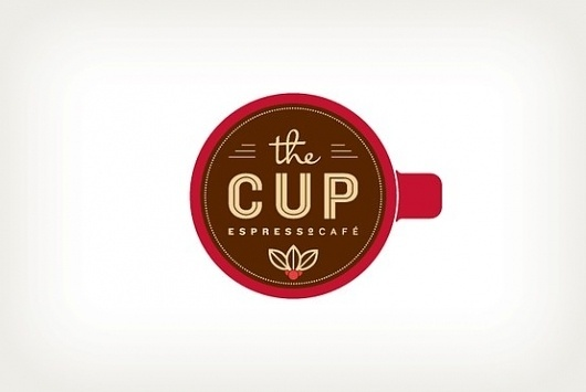 the cup - coffee