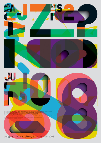 Poster #print #poster