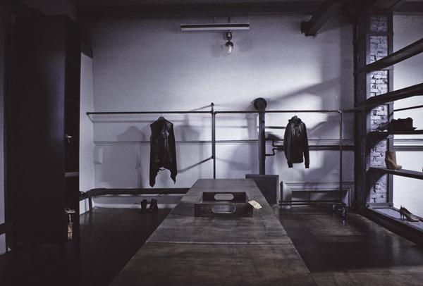 KUKLA interior shoot #interior #photos #onga #shop #odessa #boutique #fashion #ukraine