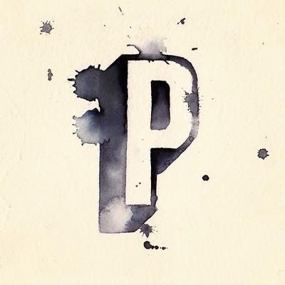 Letterology #font #letter #typography