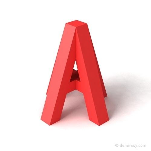 Sara Lindholm #letter #typography
