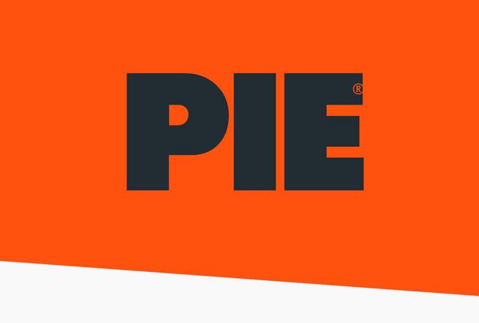 MA_Pie_web_2_02