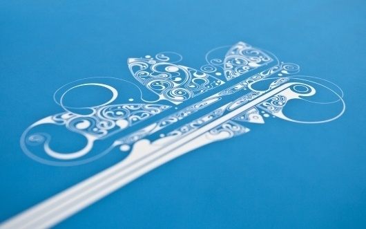 Si Scott Studio - Illustration / Graphic Design / Art #adidas #si #illustrative #logo #scott