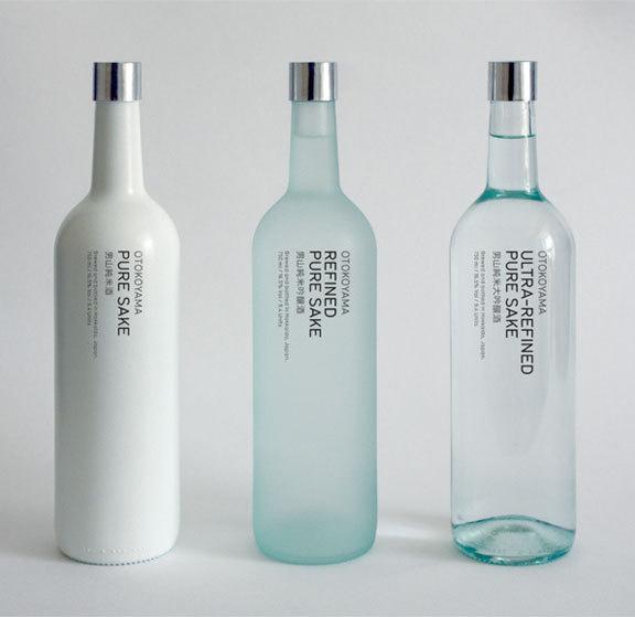Tumblr #bottles
