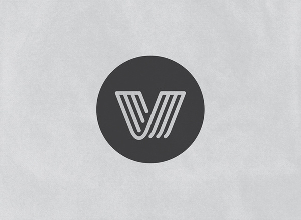 VLR / Javier Suarez #identity