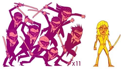 http://mrhipp.tumblr.com/page/5 #bill #kill