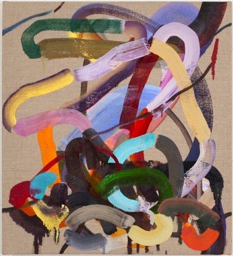 Jeff Perrott   PICDIT #design #art #painting