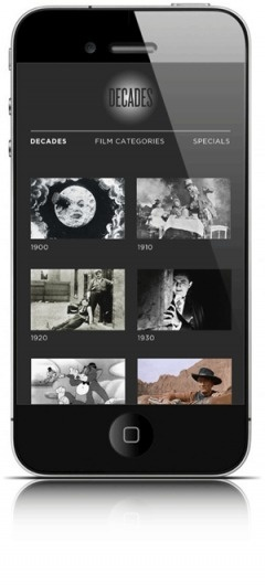 John Helmuth   Portfolio #movie #ipad #iphone #brand #app #mobile #logo
