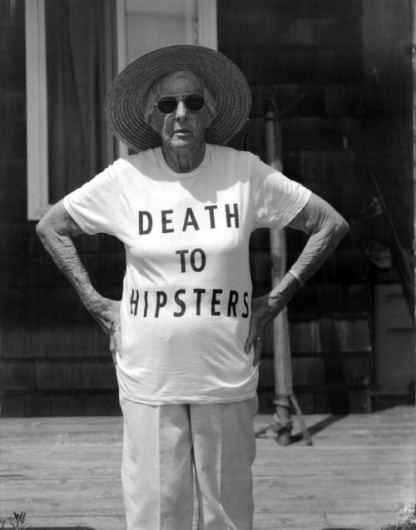 Shawn Stussy's Blog #old #shirt