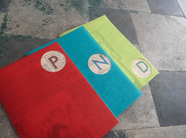 Principio / Nudo / Desenlace #colors #book