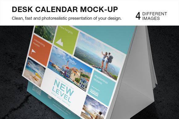 Desk Calendar Mock-Up vol.3 https://creativemarket.com/itembridge/8687-Desk-Calendar-Mock-Up-vol.3 Desk Calendar Mock-Up vol.3 (Adaptive P #page #event #month #print #desk #day #paper #new #shadows #background #date #perspective #design #spiral #mock-up #adaptive #year #mockup #2013 #calendar #office