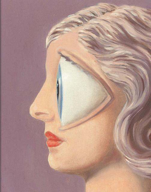 La femme du maçon (1958) #art