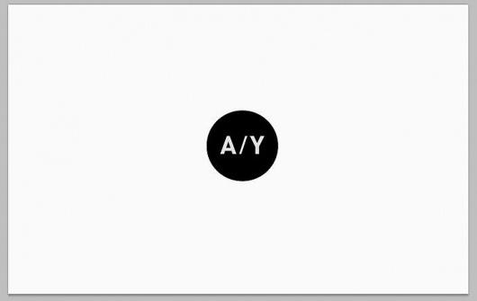 P+ #white #acid #black #logo #identity #type #yer