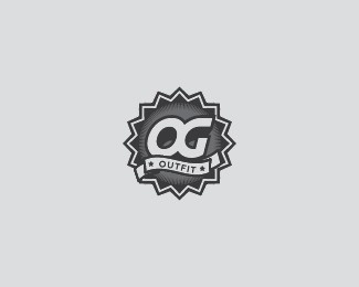 Ogarnijto #logotype #maikel #michal #design #kulesza #michakulesza #ogarnijto #kelmai #og #hiphop #wear #outfit #street #logo #to #wearing #ogarnij