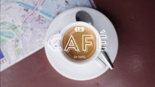 ef-live-the-language-1.jpg 800×450 pixels #logo