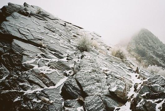 WANKEN - The Blog of Shelby White» Silent Corner + Ian Matteson #ian #matteson #photography #snow