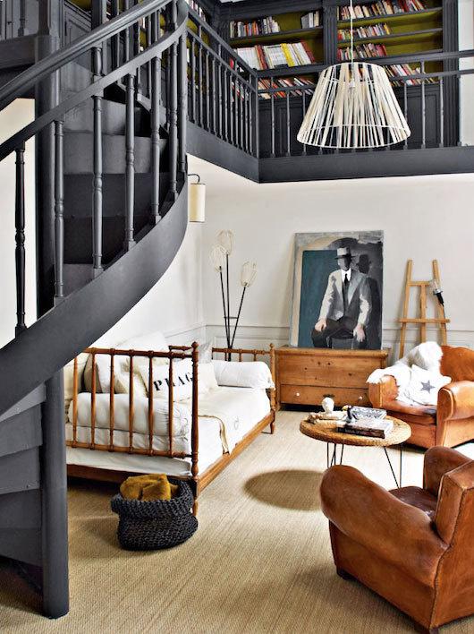 sfgirl boulicaut4 #interior #design #decor #deco #decoration