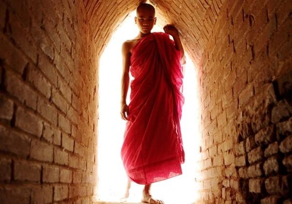 Incredible photos of Myanmar #myanmar #photography #burma #pictures
